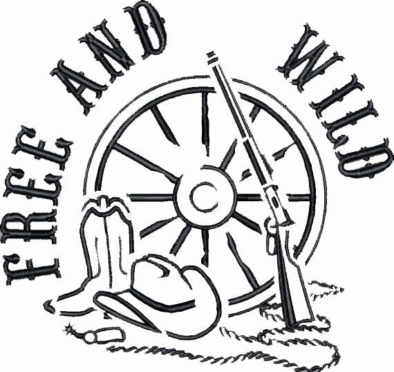 free-and-wild-Logo.JPG (124172 Byte)